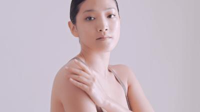 Nuevo objeto (beauty) de deseo: Baume Cica-Réparateur de Dior