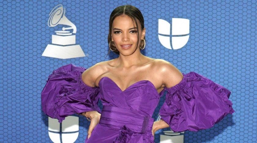 Nuestros 5 beauty looks favoritos en los Grammys Latinos 2020