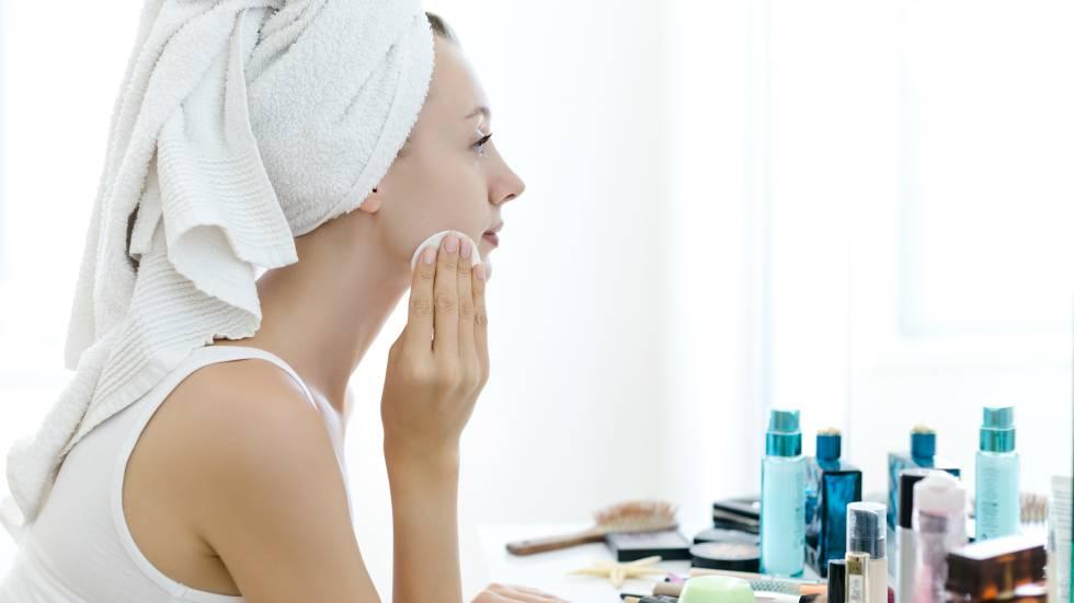 3 básicos que no debes faltar en tu rutina de belleza express