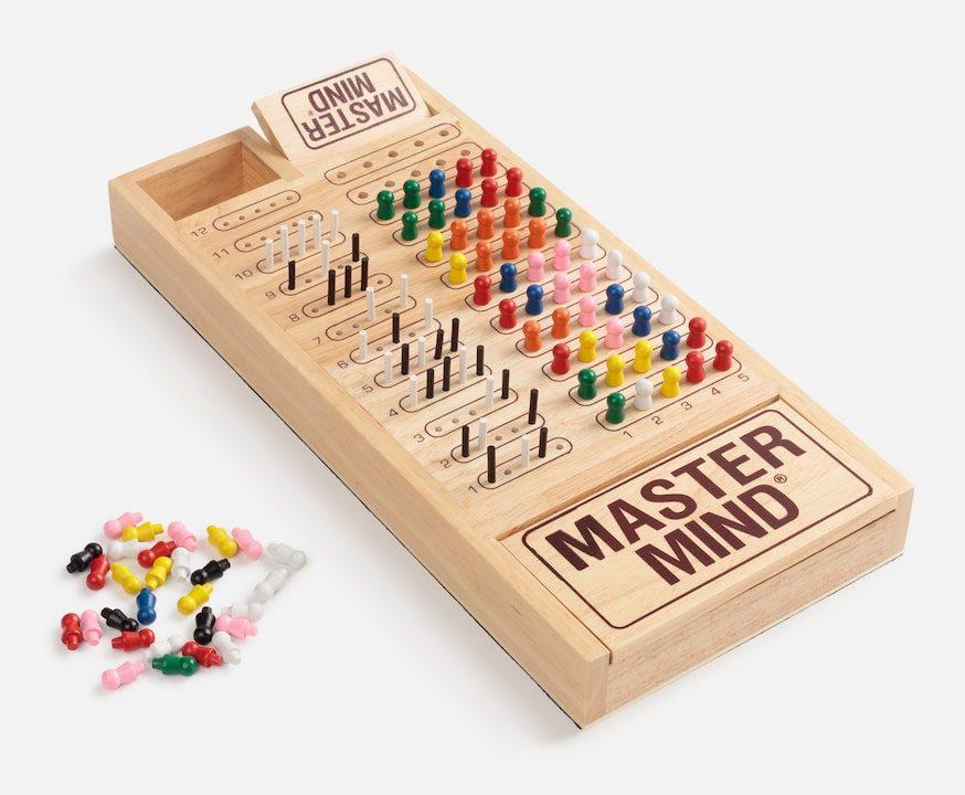 Oysho lanza su colección de juegos de mesa