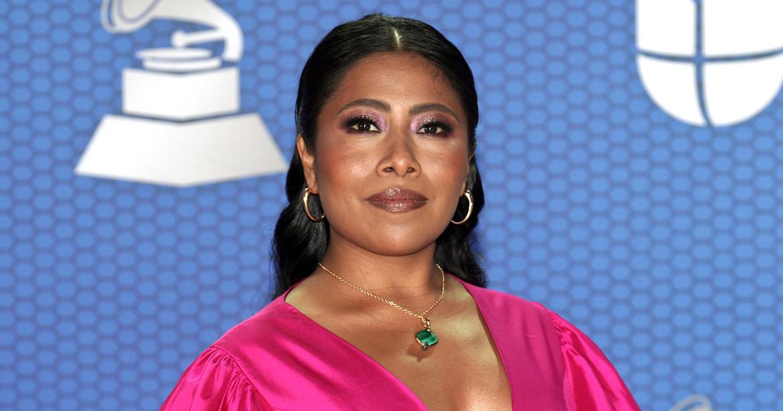 Todos los looks de los Premios Grammy Latinos 2020