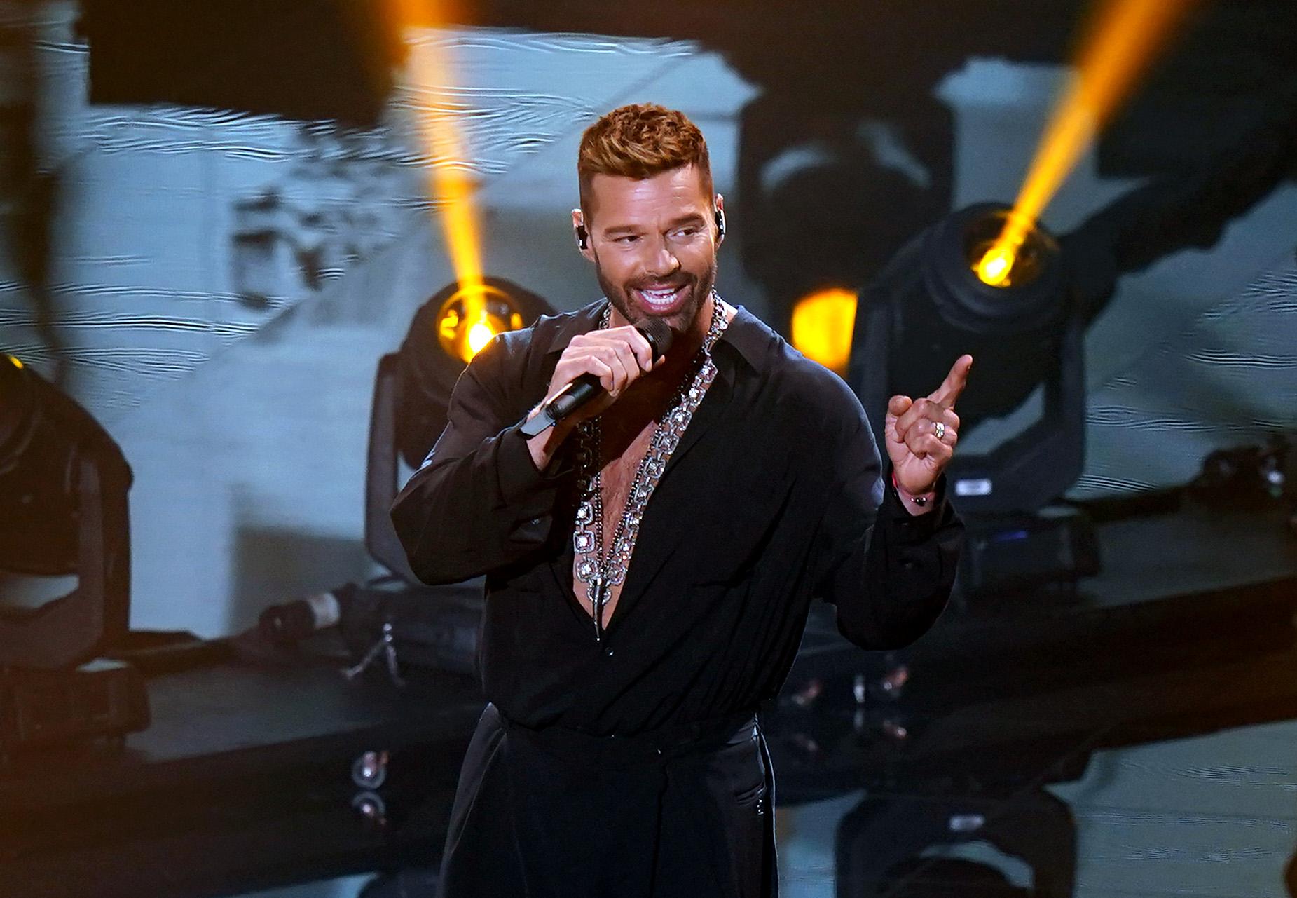 La lista de los ganadores de los Grammys Latinos 2020