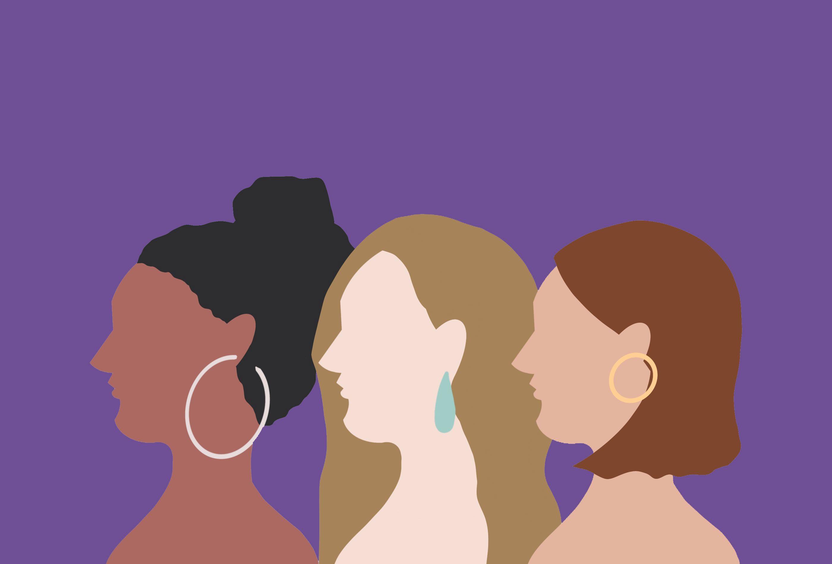 ¿Por qué el 25 de noviembre es el Día Internacional de la Eliminación de la Violencia contra la Mujer?
