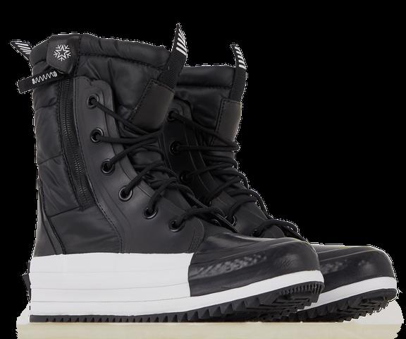 Hay una plataforma web que tiene todos los sneakers que necesitas