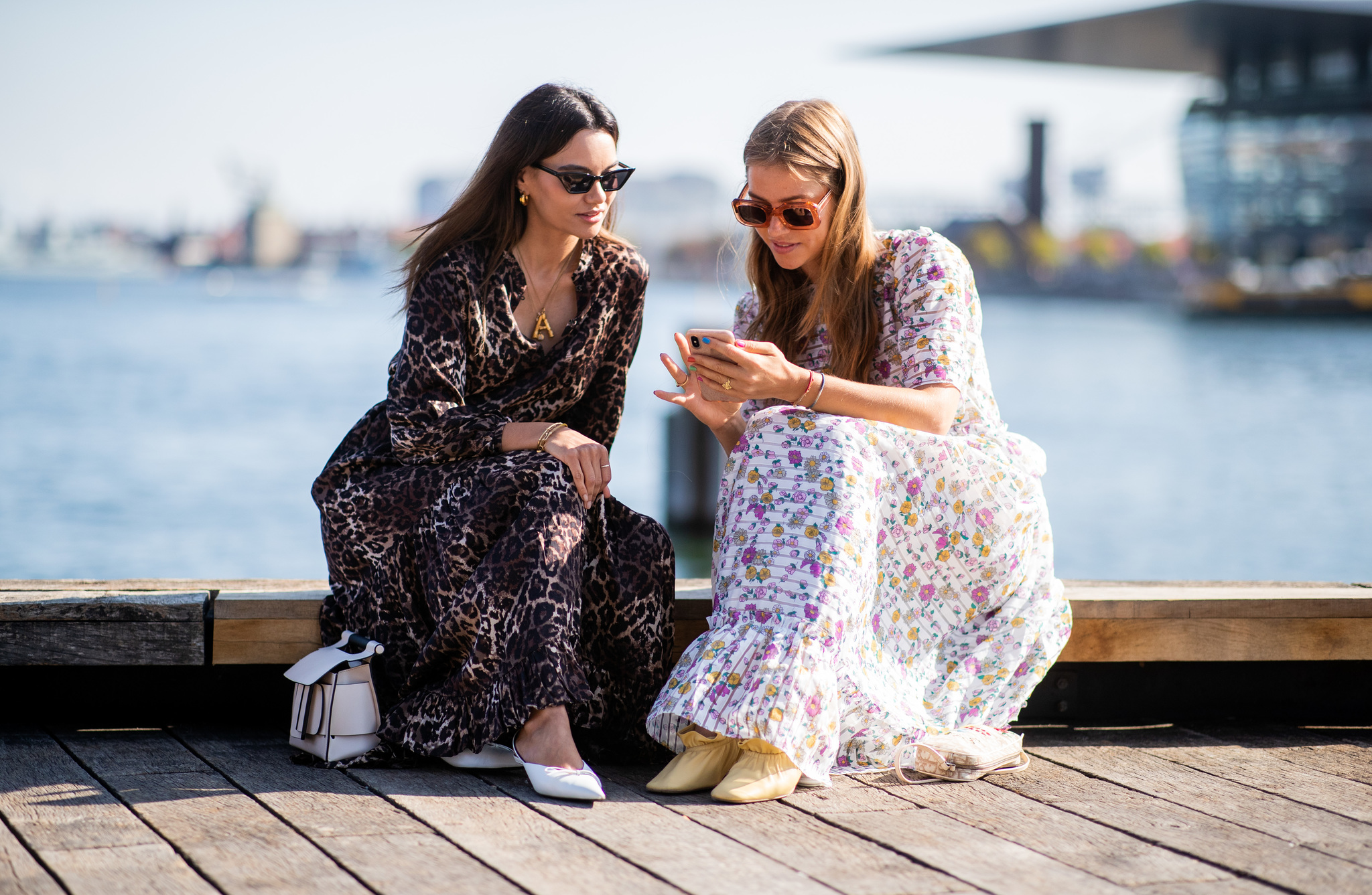 Instagram tiene una nueva funcionalidad: Shopping in Reels