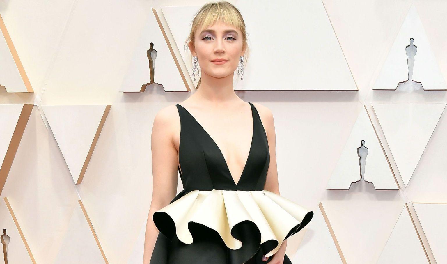 Los próximos Oscar 2021 serán presenciales: te contamos las novedades