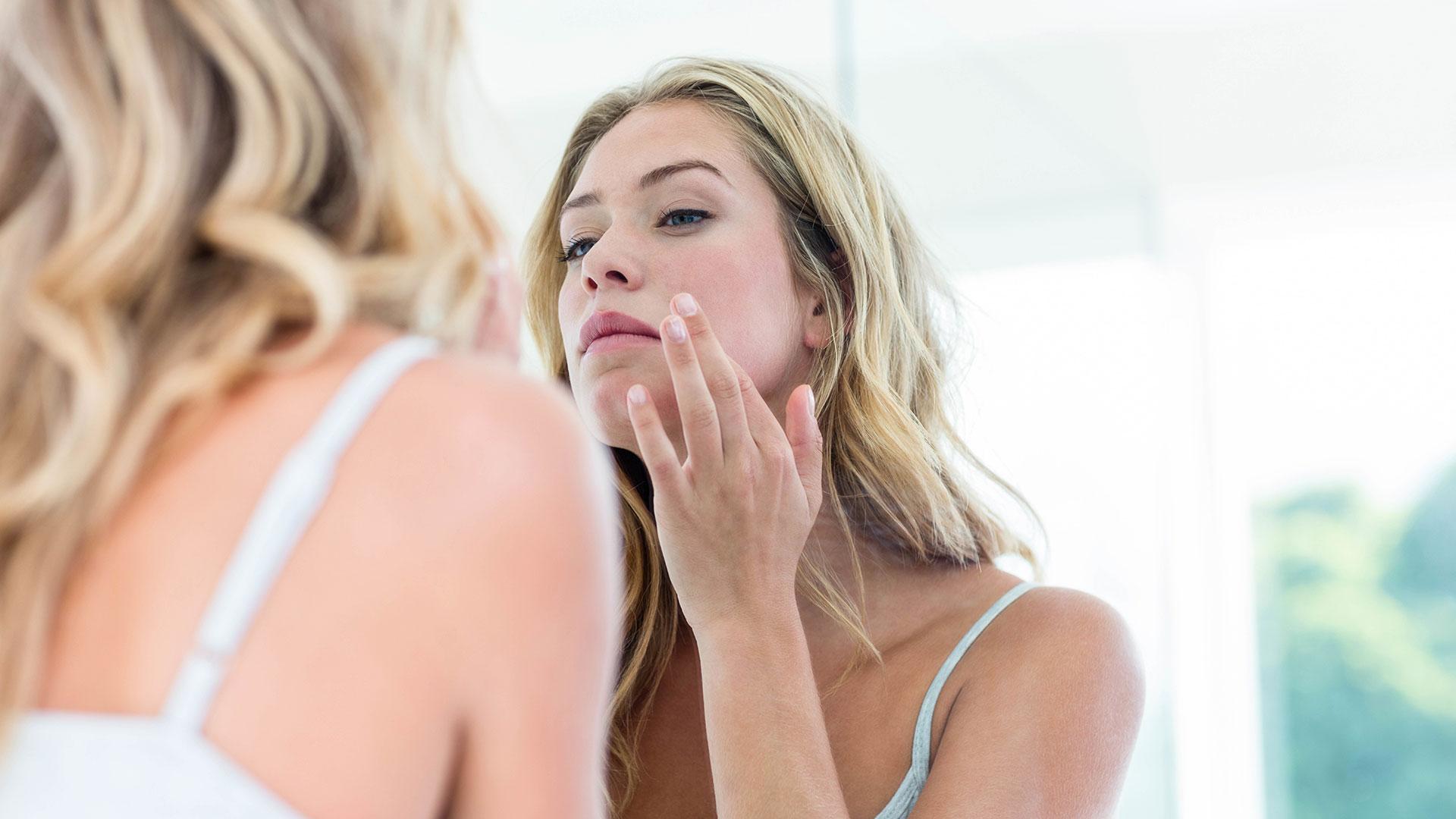 ¿Cómo saber la fecha de caducidad de tus cosméticos?