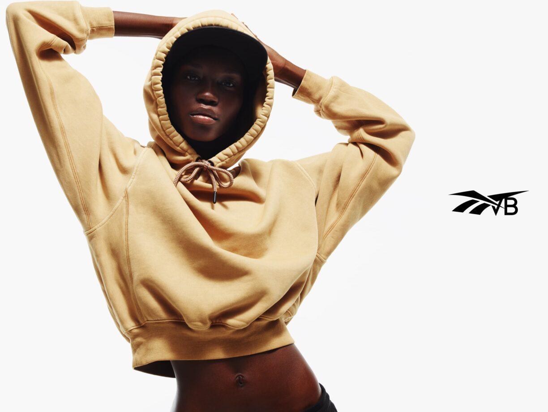 Victoria Beckham crea junto a Reebok su colección sport sin costuras