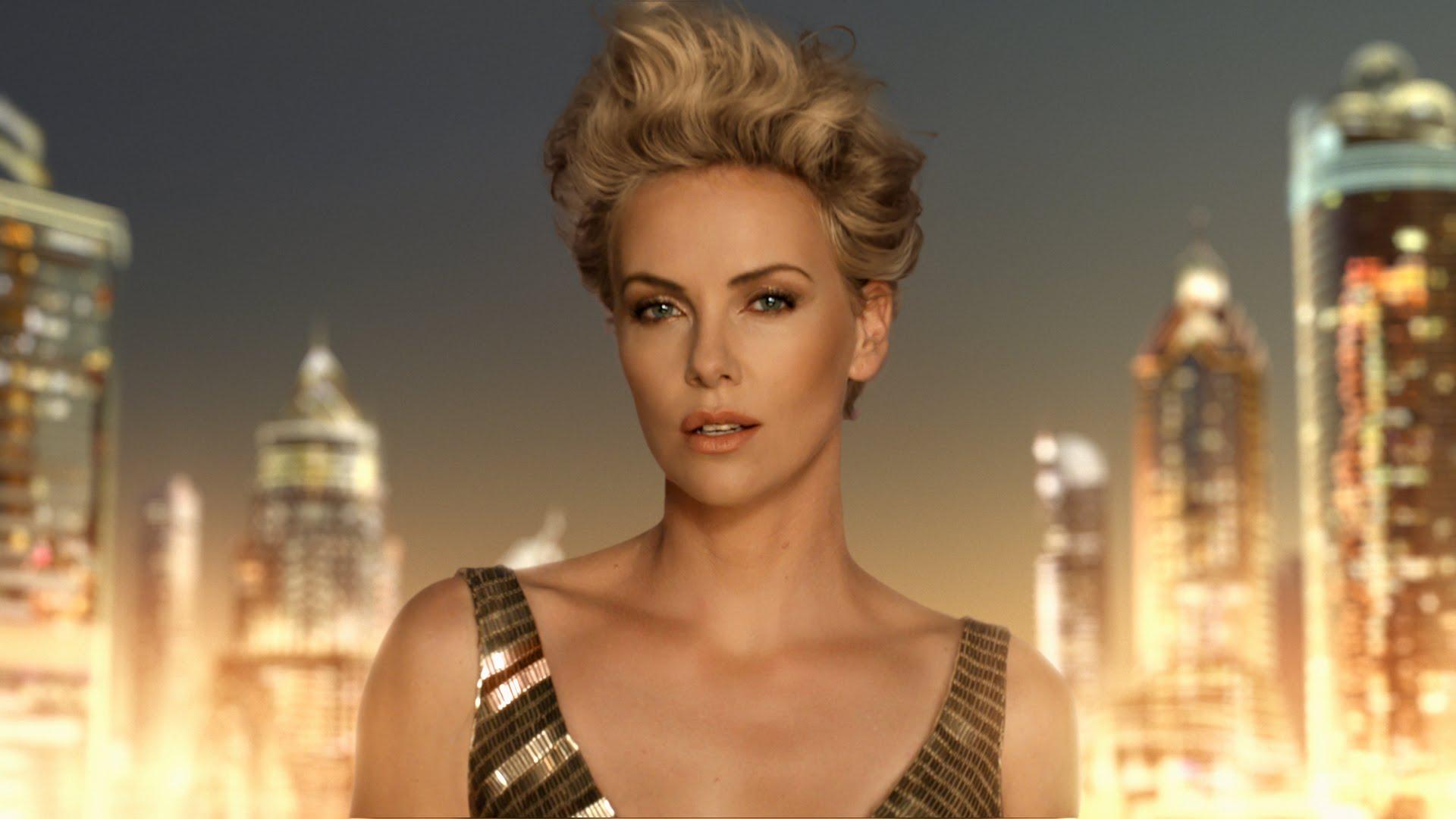 Corto y masculino: el nuevo corte de pelo para la mujer del 2021