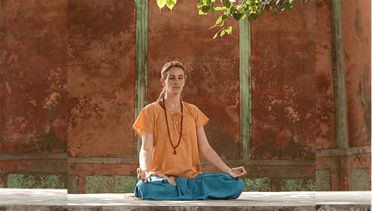 4 técnicas de respiración que debes practicar para combatir el estrés