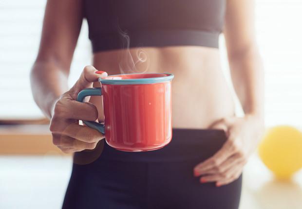 5 remedios caseros para quemar grasa de manera natural