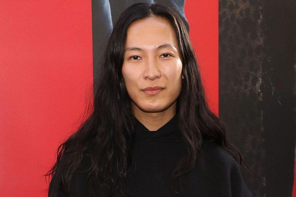 Así ha respondido Alexander Wang a las acusaciones de agresión sexual