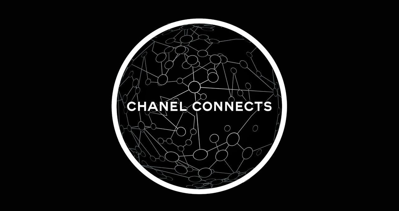 Chanel Connects: así es el nuevo pódcast adictivo de la maison