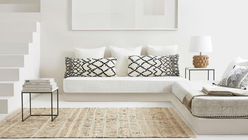 Zara Home así será su primera y revolucionaría tienda 100% ecológica