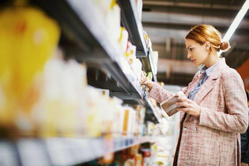 Dieta gluten free: esto es lo que tienes que saber