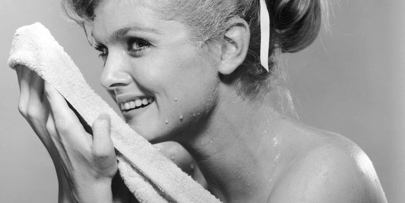 PAT DRY, la nueva tendencia de belleza que debes conocer