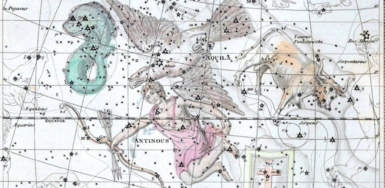 Los signos del zodiaco más compatibles en el amor según la astrología