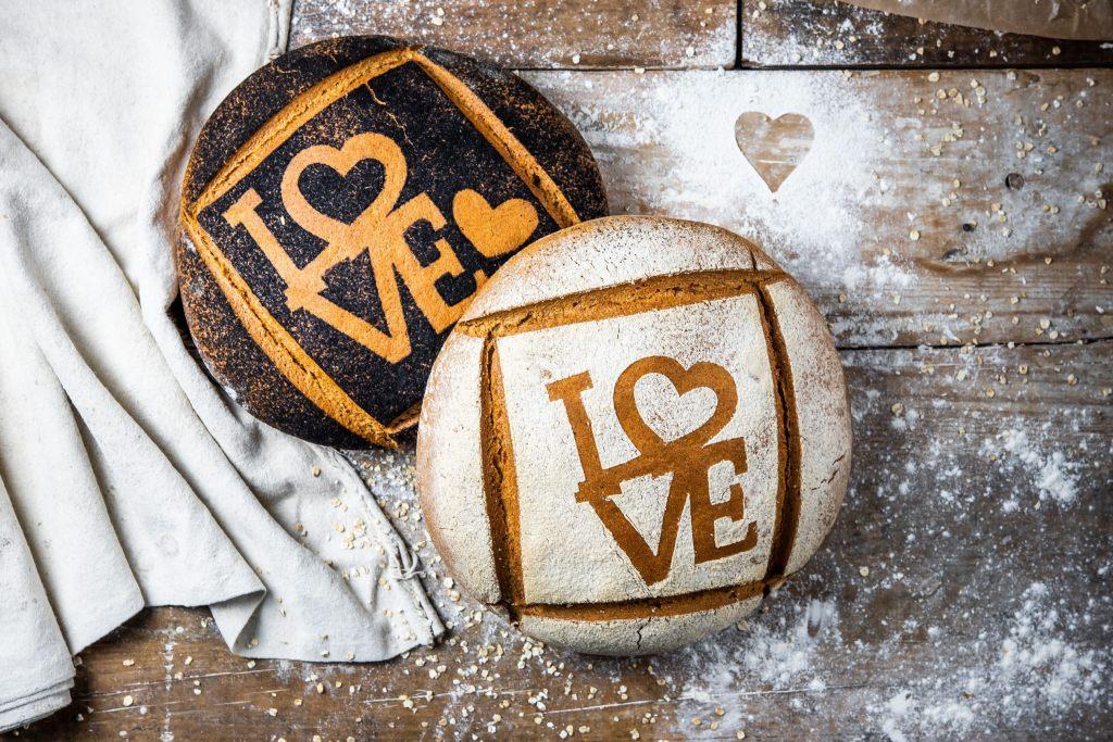 San Valentín 2021: los regalos que no puedes dejar de regalar(te)