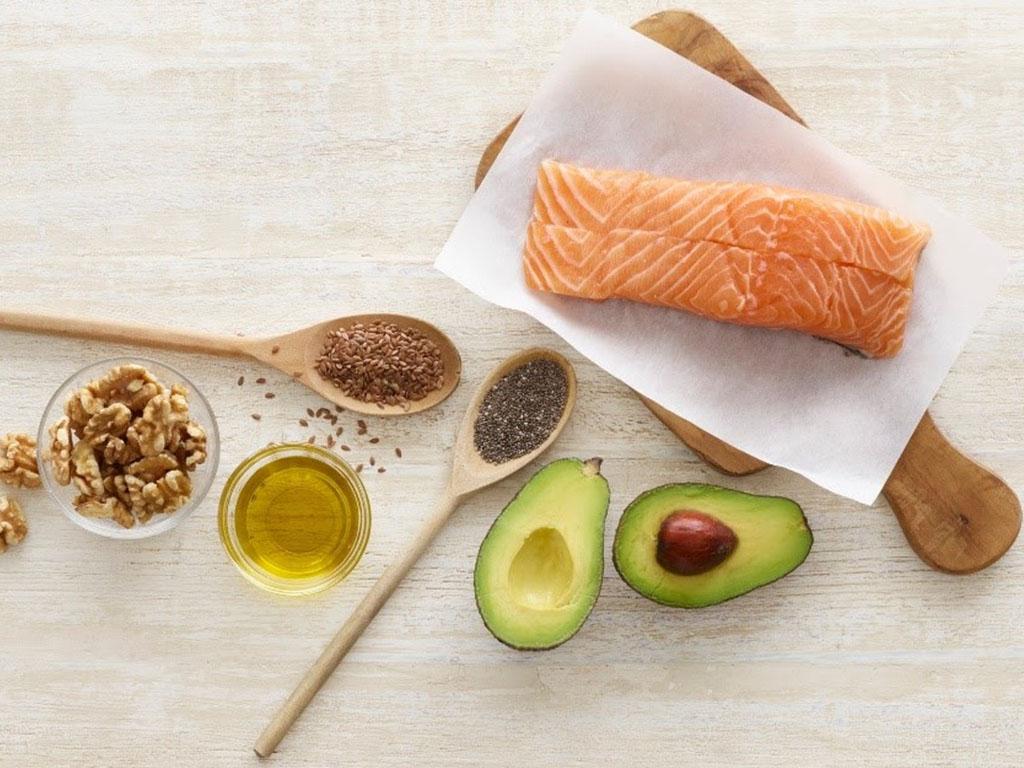 Todo lo que debemos saber sobre las grasas saludables y sus beneficios
