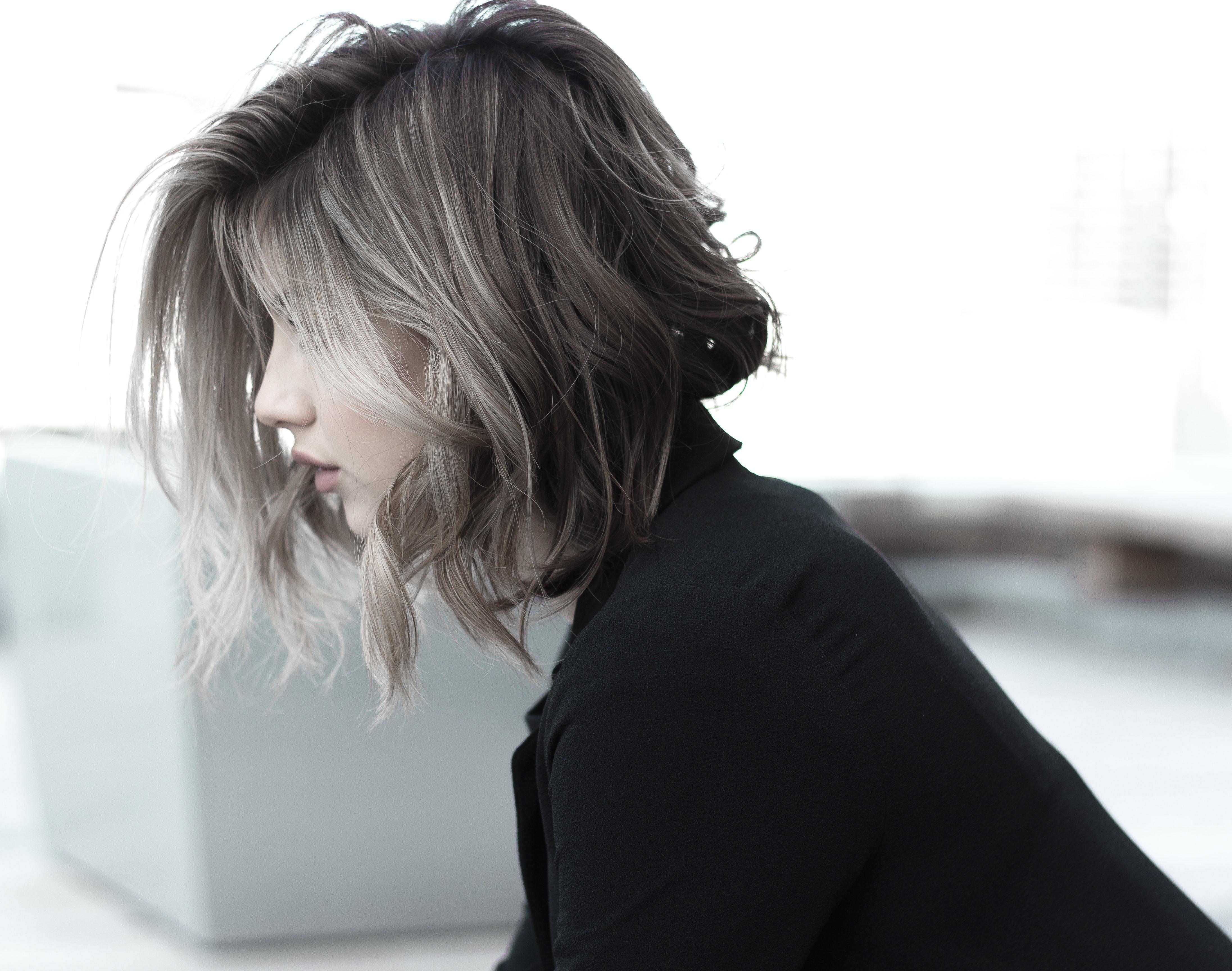 4 consejos para que de tu pelo no se encrespe