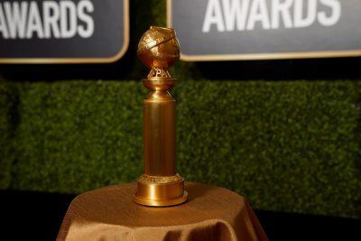 La lista completa de los ganadores de los Globos de Oro 2021