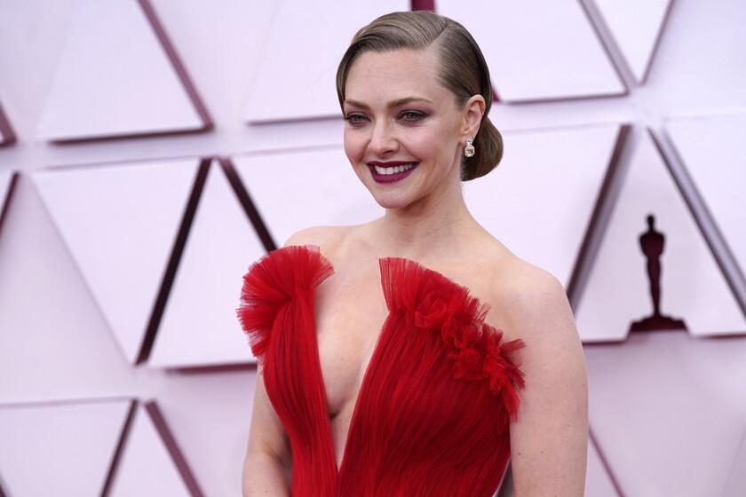 Así fueron los principales beauty looks de los Oscars 2021