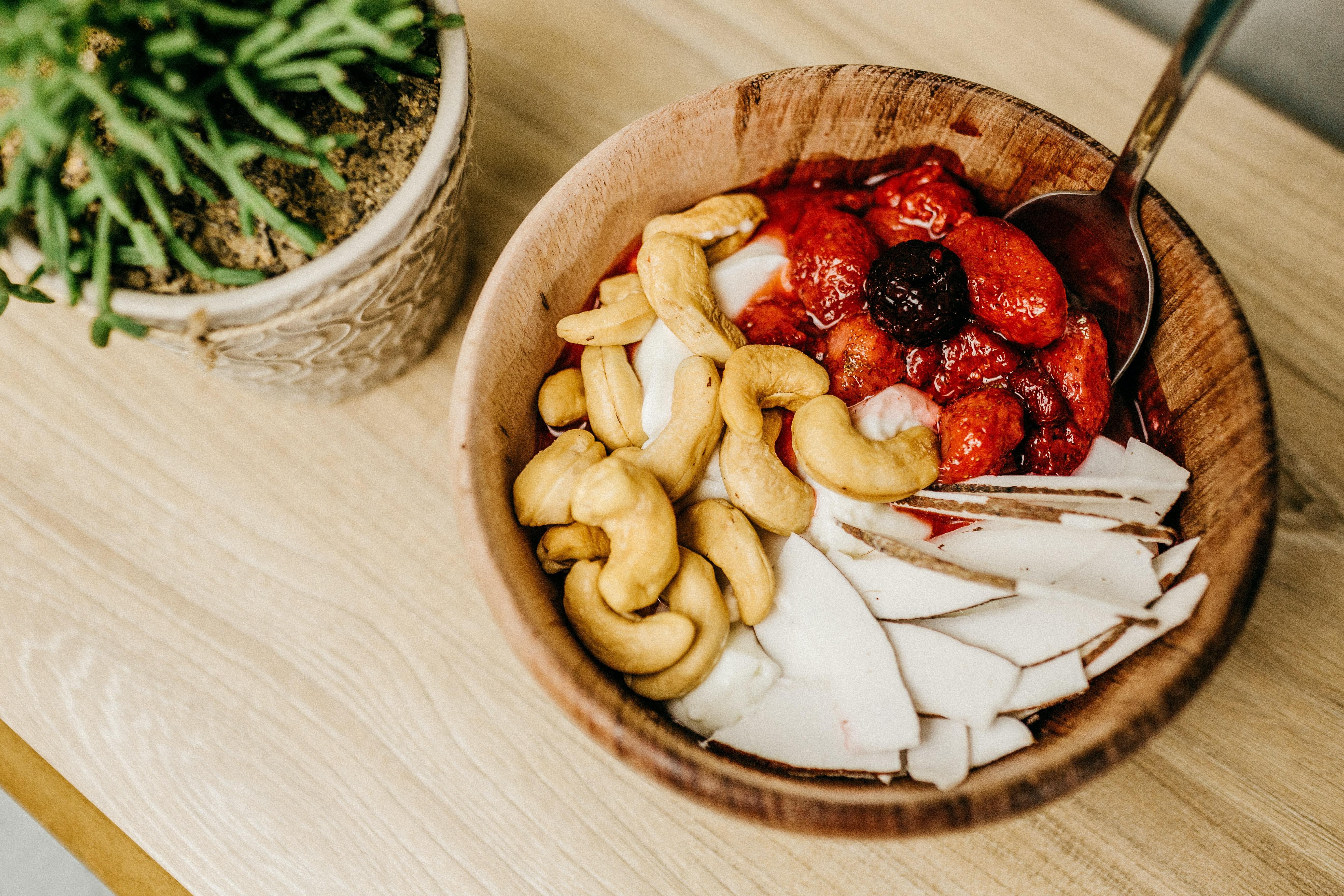 Diet breaks: la nueva tendencia saludable
