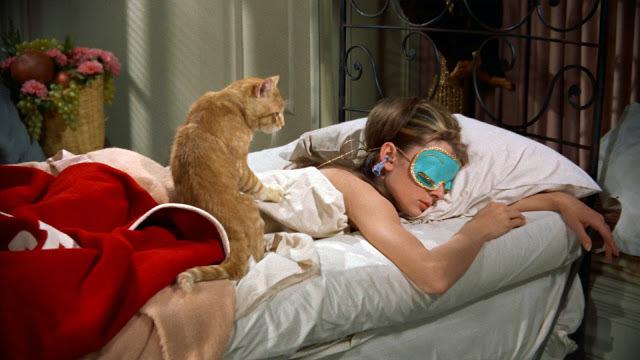 7 consejos para que consigas dormir mejor