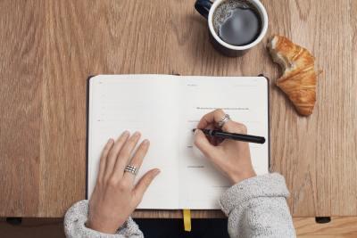 5 consejos prácticos para buscar trabajo