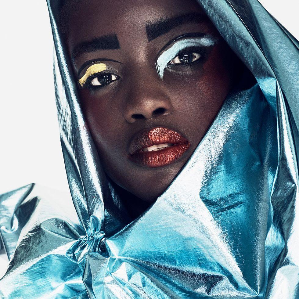 Zara lanza su primera colección de cosmética: así es Zara Beauty
