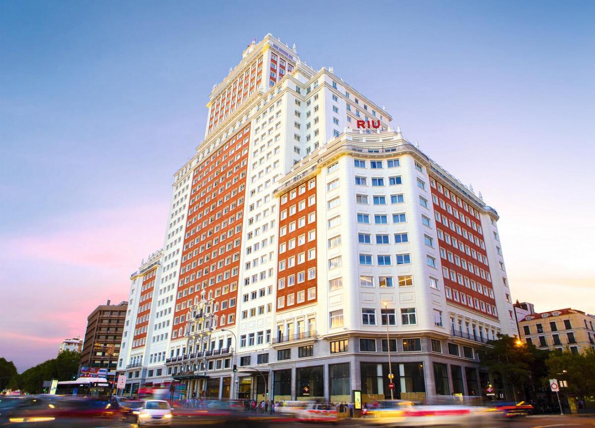 Zara abrirá en Madrid una de las tiendas (renovadas) más grandes del mundo