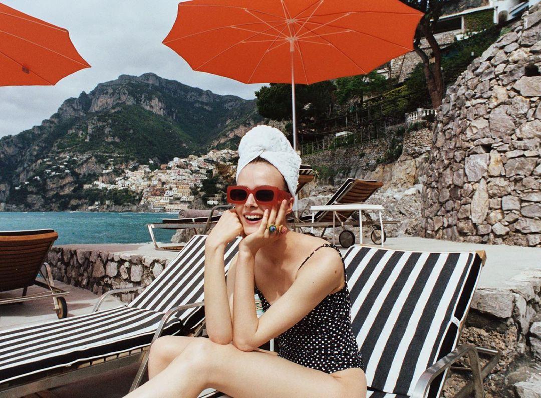 Zara ya tiene fecha para sus rebajas de verano