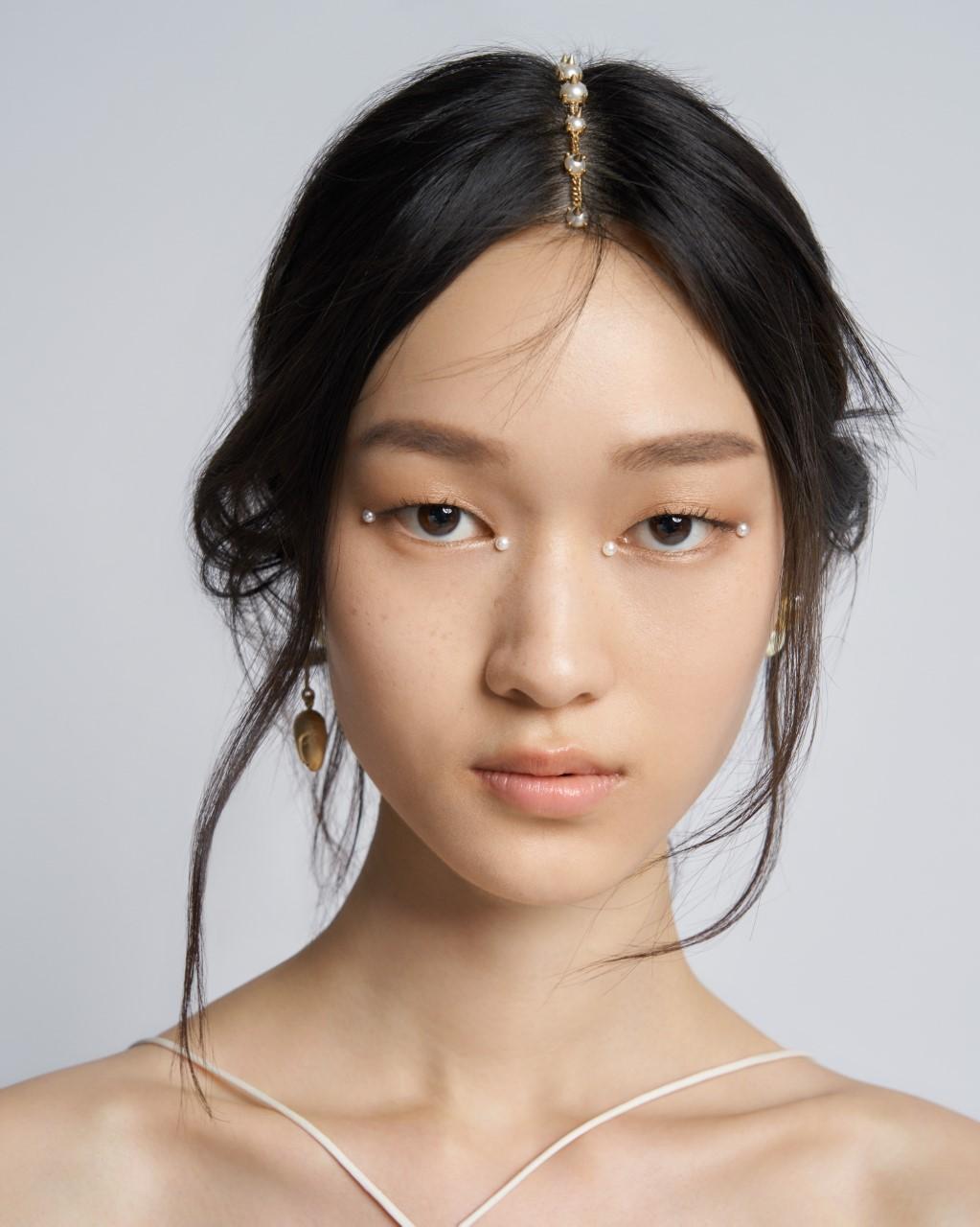 Dior lanza una paleta couture en edición limitada para Dior Cruise 2022