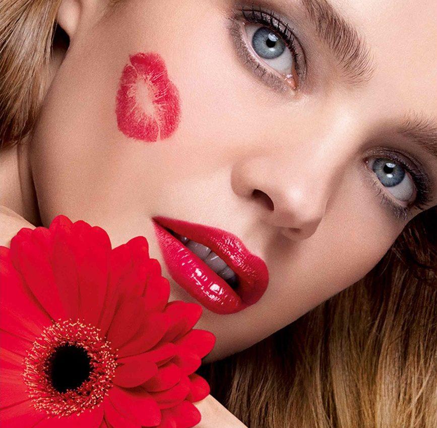 5 labiales naturales para celebrar el Día Internacional del Labial