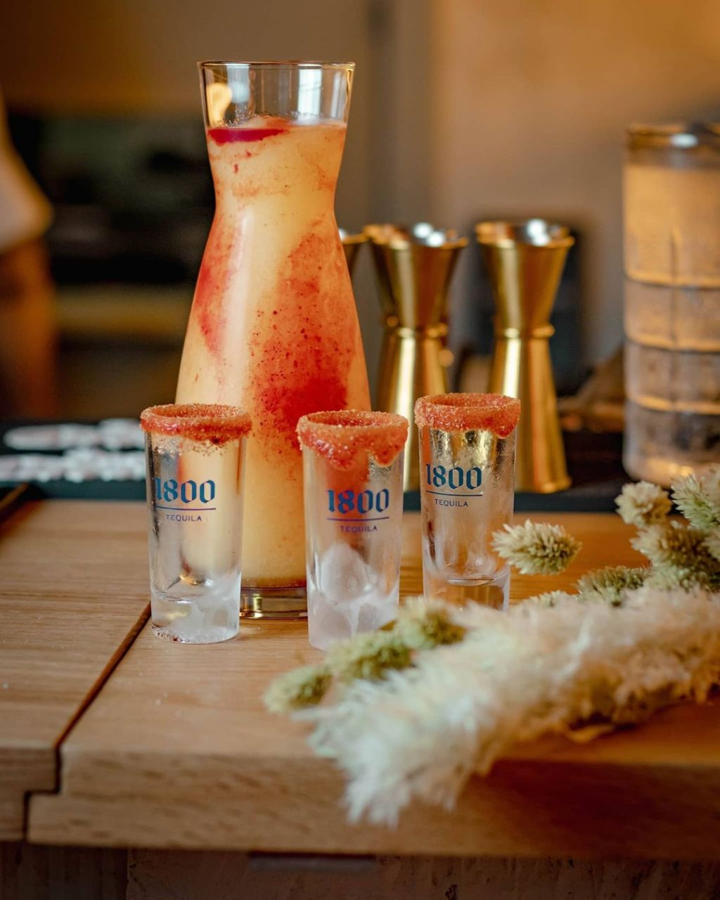 Sal Mestiza, el sabor mexicano que conquista Madrid