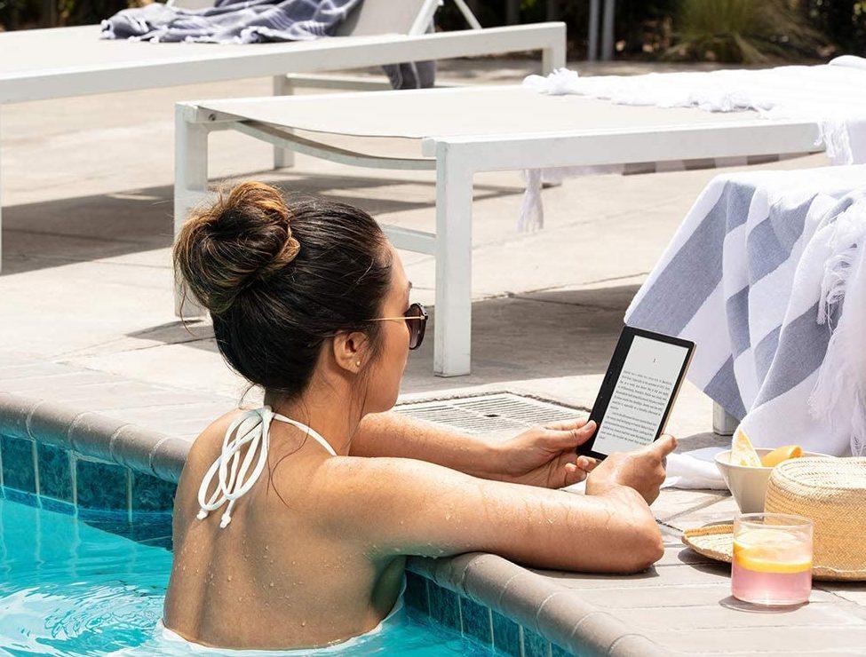 5 gadgets que no pueden faltar en tu maleta de verano