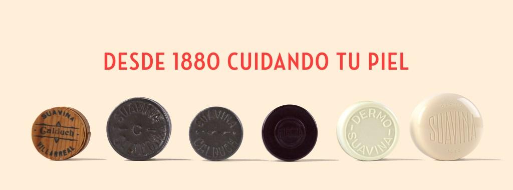El bálsamo labial español que cumple 140 años