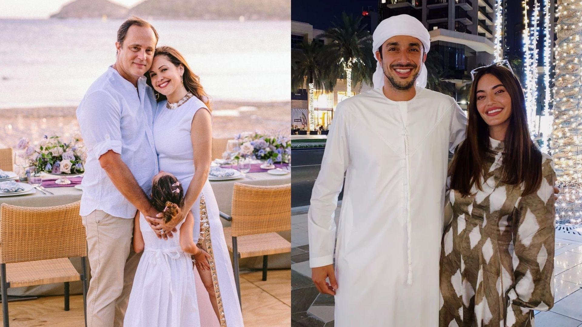 Eid Al-Adha 2021 Posts