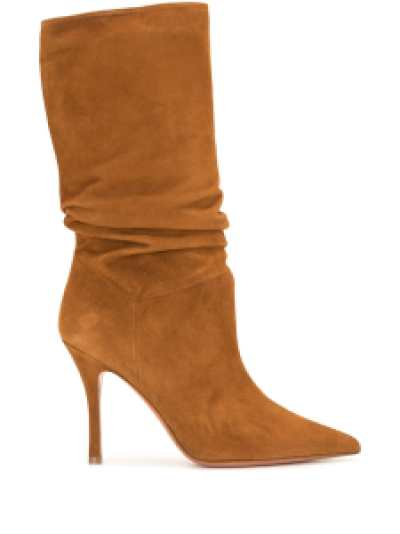 fall shoe trend 2021