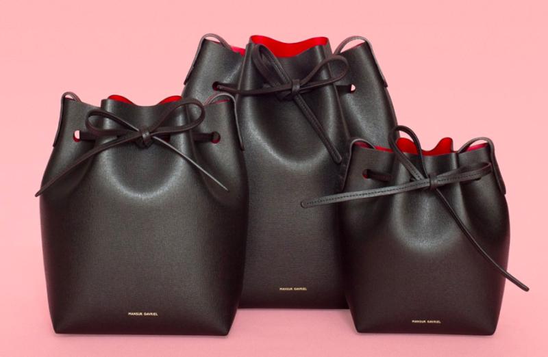 6 bolsos de diseñador que no te dejarán en la ruina