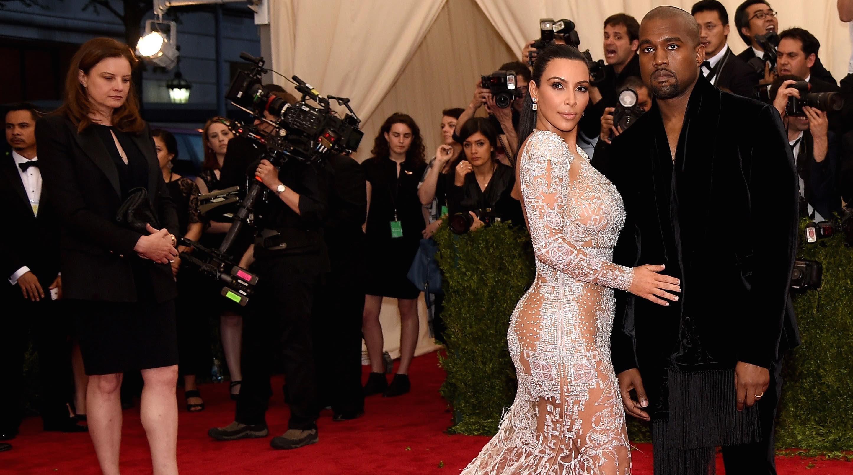 kim-kardashian-presume-joyas-destacada