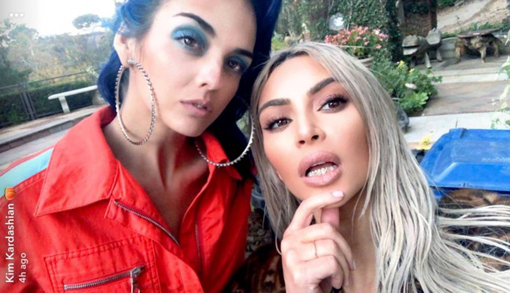 kim-kardashian-presume-joyas-snapchat