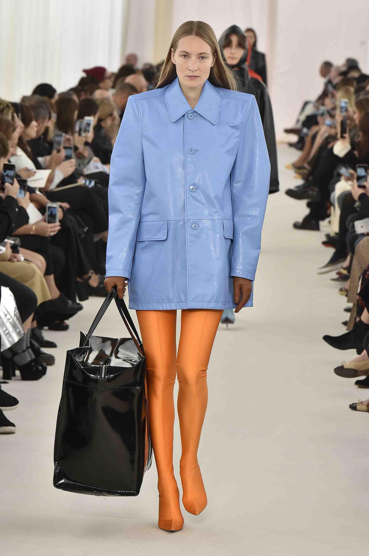 Así fue la evolución de la moda en la última década