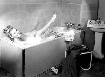 Cómo crear una experiencia de baño tipo spa