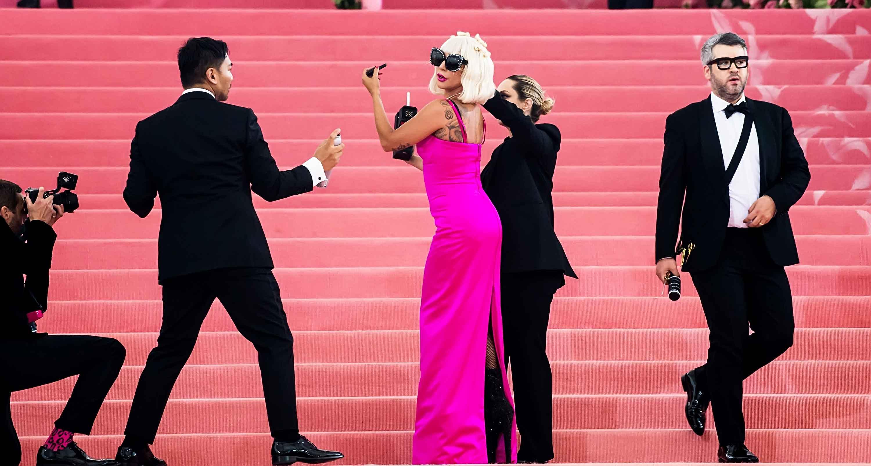 Estos han sido los mejores looks de la Met Gala a través de los años