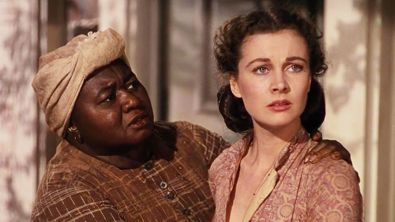 El debate que abrió HBO Max por retirar Gone with the Wind de su catálogo |  Grazia México y Latinoamérica