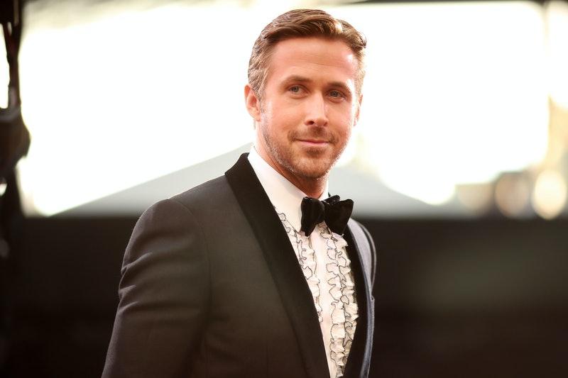 Muy pronto verás a Chris Evans y Ryan Gosling como protagonistas en una nueva película de Netflix