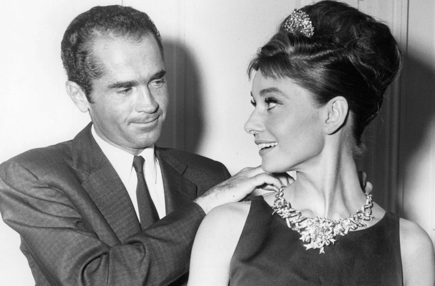 Conoce qué hay detrás de cada diamante Tiffany & Co. y enamórate (más) de ellos