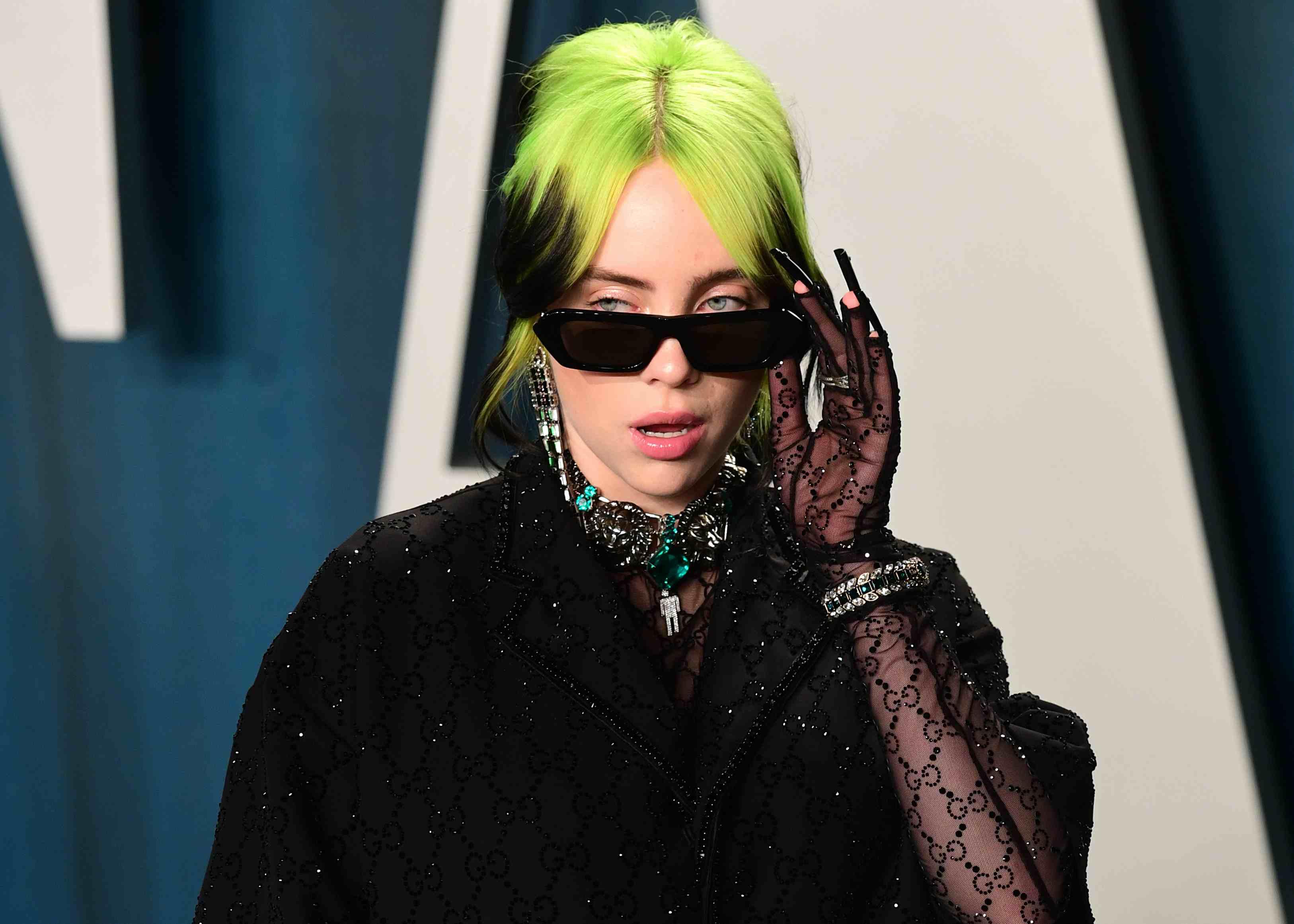 Fashion Quiz: ¿Quién es la celebridad más influyente en el mundo de la moda?Fashion Quiz: ¿Quién es la celebridad más influyente en el mundo de la moda?