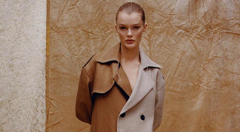 Zara presenta una colaboración con la marca mexicana Barragán